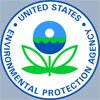 EPA Logo - The Environmental Protection Agency