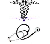 silver medical uses logo