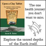 Upon a Clay Tablet - Free ebook